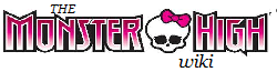 The Monster High Wiki