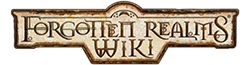 Elder brain - The Forgotten Realms Wiki - Books, races ...
