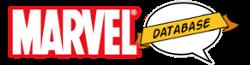 マーベル・コミック Wiki