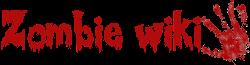 Zombie вики