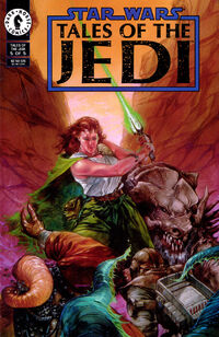Tojkotor5cover