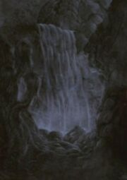 Janaran Falls