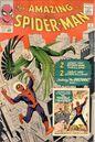 Amazing Spider-Man Vol 1 2 Vintage.jpg