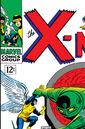 X-Men Vol 1 21.jpg