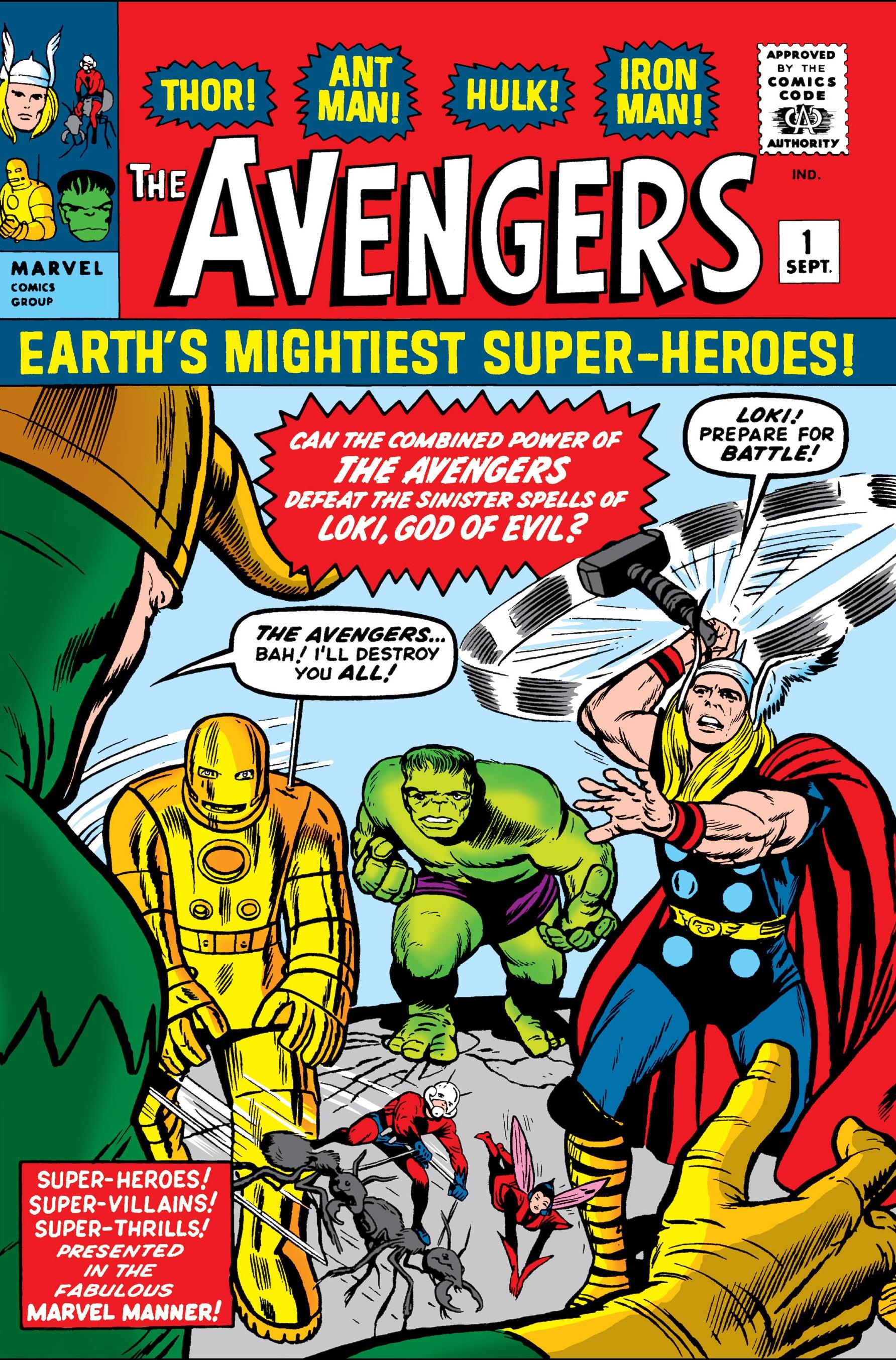 http://img4.wikia.nocookie.net/__cb20051102180359/marveldatabase/images/c/cc/Avengers_Vol_1_1.jpg