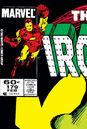 Iron Man Vol 1 179.jpg