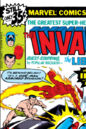 Invaders Vol 1 37.jpg
