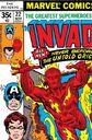 Invaders Vol 1 22.jpg