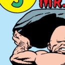 Cyclops (Mythical) from Fantastic Four Vol 1 9 001.jpg