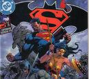 Superman/Batman Vol 1 10