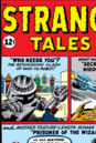 Strange Tales Vol 1 102.jpg