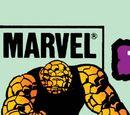 Thing Vol 1 31