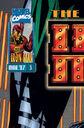 Iron Man Vol 2 5.jpg