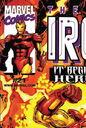 Iron Man Vol 3 21.jpg