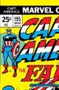 Captain America Vol 1 195.jpg