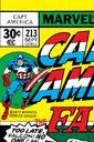 Captain America Vol 1 213.jpg
