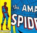 Amazing Spider-Man Vol 1 49