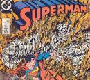 Superman Vol 2 5
