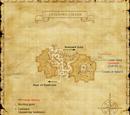 Where Messengers Gather (Ulmia's Path)