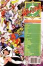 Who's Who Definitive Directory of the DC Universe 19.jpg