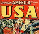 U.S.A. Comics Vol 1 12/Images