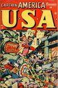 U.S.A. Comics Vol 1 12.jpg