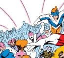 Captain Britain Corps (Multiverse) from Excalibur Vol 1 45 0001.jpg