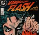 Flash Vol 2 14