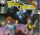 Teen Titans Vol 3 31