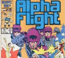 Alpha Flight Vol 1 43