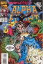 Alpha Flight Vol 1 124.jpg