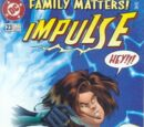 Impulse Vol 1 23