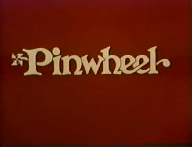 Pinwheel Logo Images - Reverse Search