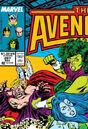 Avengers Vol 1 297.jpg
