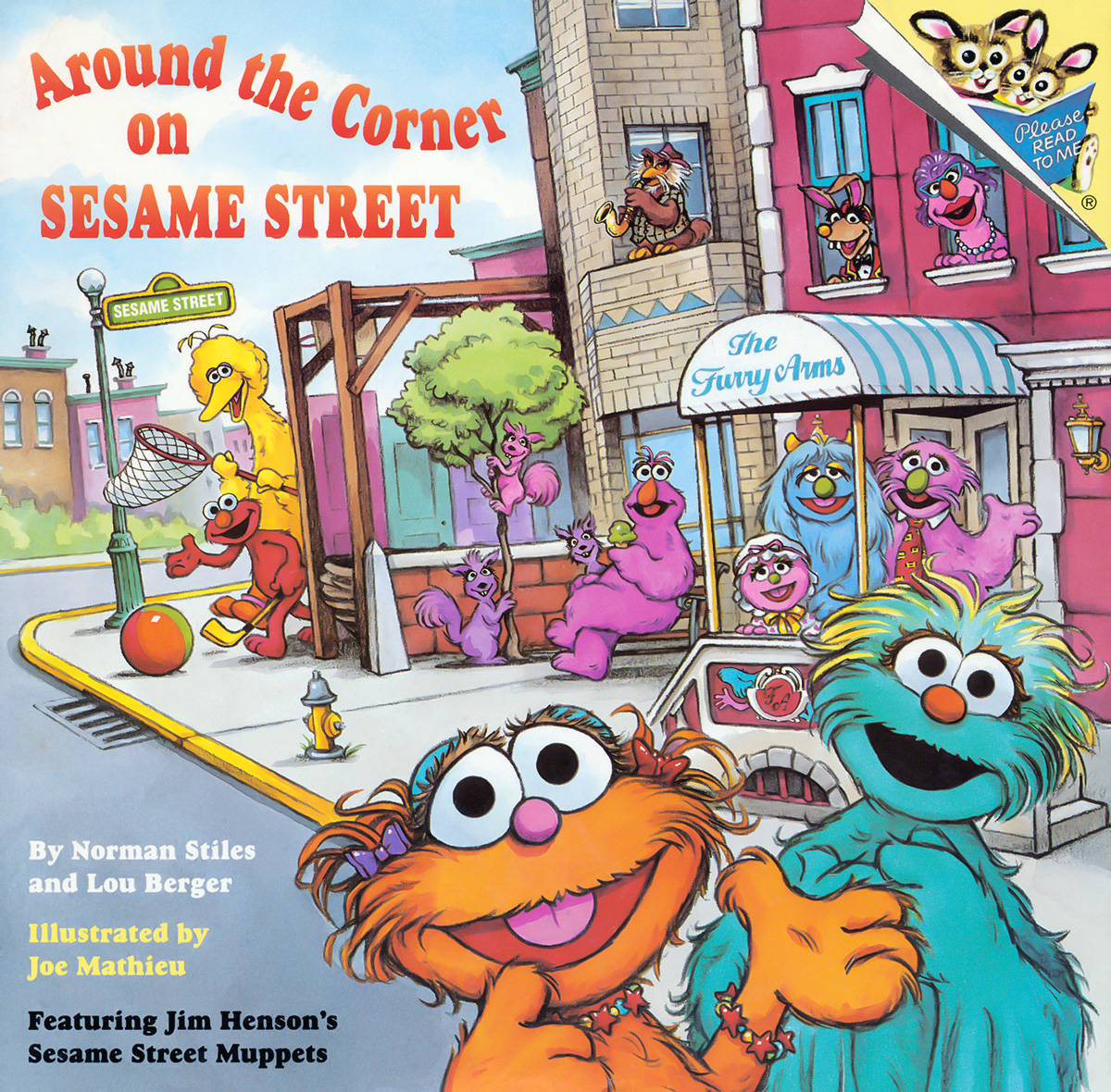 Around the Corner on Sesame Street in addition Girls Sesame Street further ment Page 1 moreover Radar additionally Free Printable Elmo Face Template. on oscar the grouch feet