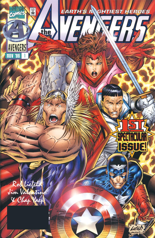 http://img4.wikia.nocookie.net/__cb20060319175052/marveldatabase/images/e/e4/Avengers_Vol_2_1.jpg