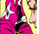 Xavier (Earth-5311)
