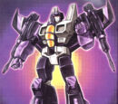 Skywarp (G1)