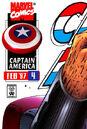 Captain America Vol 2 4.jpg