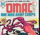 OMAC Vol 1 4