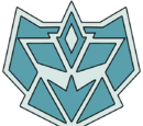 Cybertronian (faction)