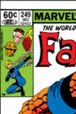 Fantastic Four Vol 1 249.jpg