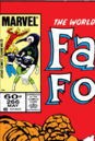 Fantastic Four Vol 1 266.jpg