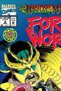 Force Works Vol 1 6.jpg