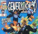 Generation X Vol 1 46