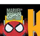 Spider-Man: Hobgoblin Lives Vol 1 3