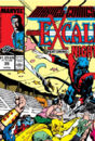 Marvel Comics Presents Vol 1 35.jpg