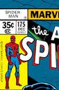 Amazing Spider-Man Vol 1 175.jpg
