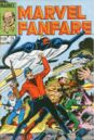 Marvel Fanfare Vol 1 16.jpg