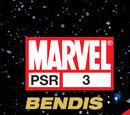 New Avengers Vol 1 3